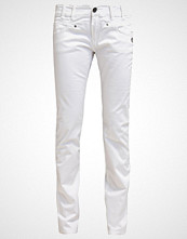 Mogul SILCA Straight leg jeans weiß
