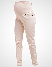 bellybutton LIARA  Slim fit jeans silver peony