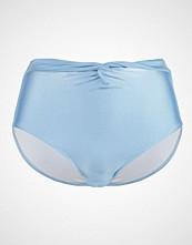 Suboo LAGOON Bikinitruse ice blue