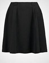 Vero Moda VMGOIACITY  Miniskjørt black