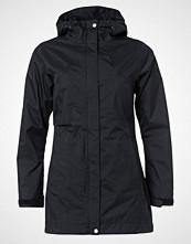 Columbia SPLASH A LITTLE  Hardshell jacket black solid