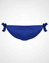 MOSCHINO SWIM Bikinitruse blue