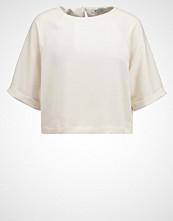 Rich & Royal Tshirts light cream