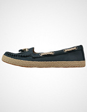 UGG Australia SUZETTE Slippers navy