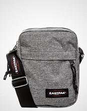 Eastpak THE ONE/CORE COLORS Skulderveske sunday grey
