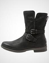 UGG Australia SIMMENS Støvletter black