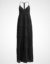 Kaporal NAYA Fotsid kjole black