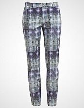 Expresso CAMPARI Bukser turquoise