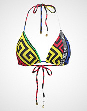 Versace Bikinitop multicolor