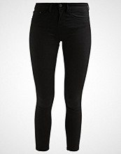 Wåven FREYA Jeans Skinny Fit true black