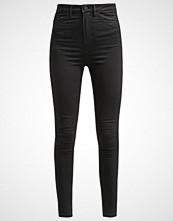 Wåven ANIKA Jeans Skinny Fit true black