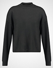 Noisy May NMBECCA Jumper black