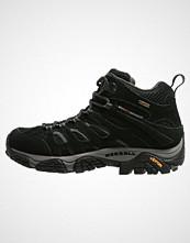 Merrell MOAB GTX Turstøvler black