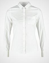 Lacoste Skjorte blanc