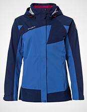 Icepeak SHARA Hardshell jacket aqua