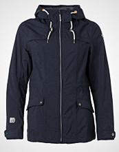 Icepeak LAURA Hardshell jacket dark blue