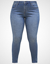 Levis® Plus 310 PLUS SHAPING LEGGING Jeans Skinny Fit clear sky