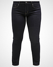 Levis® Plus 311 PLUS SHAPING SKINNY Jeans Skinny Fit darkest sky