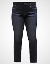 Levis® Plus 314 PLUS SHAPING  Straight leg jeans vast sky