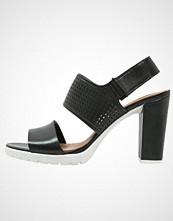 Clarks PASTINA MALORY Sandaler med høye hæler black