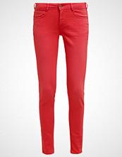 Cimarron ROMY Slim fit jeans geranium