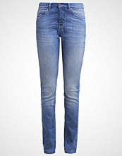 MAC DREAM Jeans Skinny Fit blue