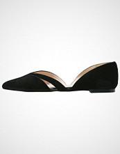 Zign Ballerina black