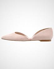 Zign Ballerina rosa