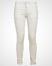 Soyaconcept Slim fit jeans moon stone