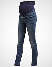 Noppies SABINE Straight leg jeans dark stone wash