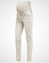 Noppies BEAU Slim fit jeans birch