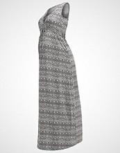 bellybutton MOLLIE  Fotsid kjole grey