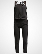 Morgan PSARA Jumpsuit noir