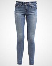 Scotch & Soda LA BOHEMIENNE Slim fit jeans voodoo blauw