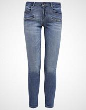 Scotch & Soda LA PARISIENNE Jeans Skinny Fit voodoo blau