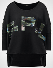 Replay Genser black/camouflage