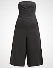 mbyM SABINA Jumpsuit black