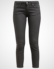 Cimarron ROMY Slim fit jeans carbon