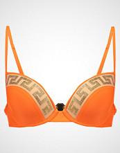 Versace MARE Bikinitop arancio