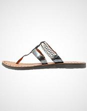 UGG Australia AUDRA Flip Flops sterling