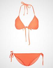 Bench Bikini hot coral