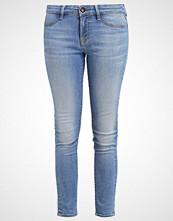 Denham SPRAY Slim fit jeans blue denim