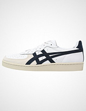 Onitsuka Tiger GSM Joggesko white/navy
