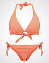 Bench BONUS Bikini hot coral