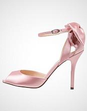Nina Shoes MILEENA Åpen front sugar glaze