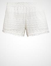 Even&Odd Shorts white