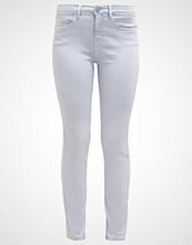 Opus EMILY Jeans Skinny Fit open sky