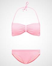 Sunseeker Bikini salmon solid