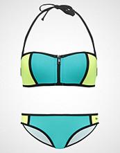 Bench Bikini turquoilime