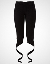 Free People TURNOUT Tights black